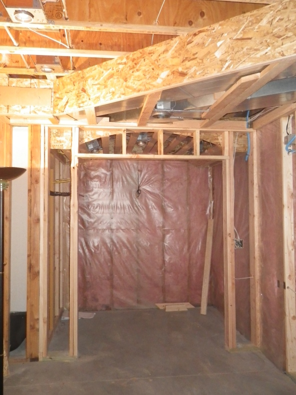 DIY Plans Wine Rack Cellar Download build small wood ...