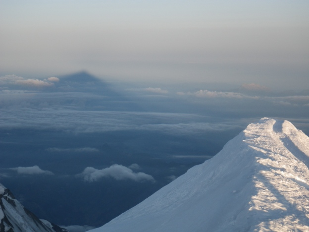 05 mountain shadow